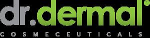 dr.dermal logo