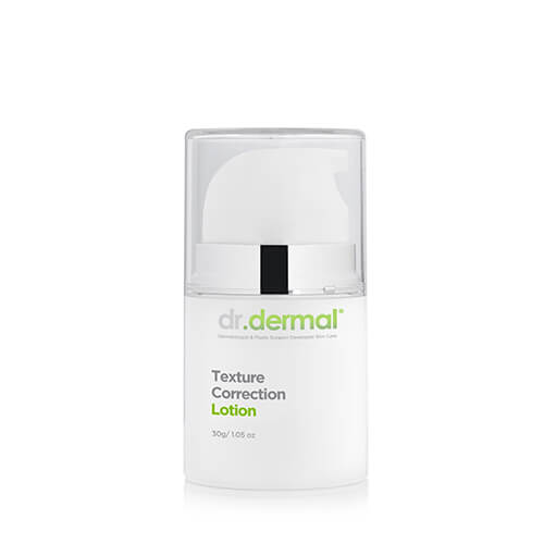 Texture Correction Lotion